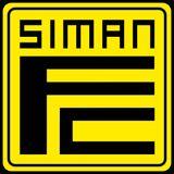 C4 - simanFC