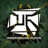 Kraundler at Underground Fusion, Novi Marof (05. 10. 2019.)
