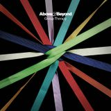 Above & Beyond's Continous Group Therapy Mix (Mixed By Acton Le'Brein)