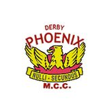 The Alan Donegan Show No 34; at Donington Race Circuit with Derby Phoenix Motorcycle Club (Part 1)