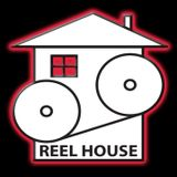 Laidbacklew - Reel House 'Beach House' Mix