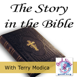 The Story in the Bible - Part 016