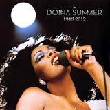 Donna Summer - I Feel Love 2004 (white label remix)