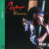 RW #7 - The Realness, de Cormega