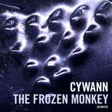 cywann - the frozen monkey