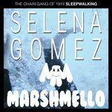 """Sleepwalking Wolves"" (TCG of 1974 vs. Selena Gomez) & ""All iSpy for X-mas"" (Mariah Carey vs. KYLE)"