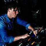 GordieJay Presenta Pablo Falcone! Mixtape Exclusivo para el Show!