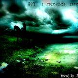 SET 2012-01-31_18h45m47