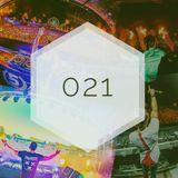 Afredy Mix Nightlife 021