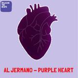 Al Jermano - The Purple Heart