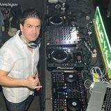Dj Will Ross - Set Trance 2013 Episode 1