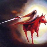 Watchmen Radio - The Word is Supernatural 2-27-19