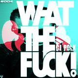 Demo Promo Mix (WTF) #004 @Cj PoLk