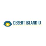 Desert Island Dix, Show 1 - Funk