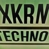 XKRN_STALLMEISTER_LESSONZ_NOV17