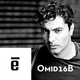 184. Elements - Omid 16B
