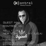 Control_55 - Nelly Jay