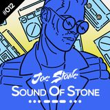 Joe Stone - Sound Of Stone 012
