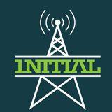 Initial Radio 9th Feb