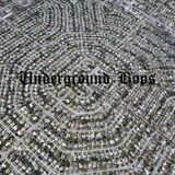 Underground Bops, Vol. 9