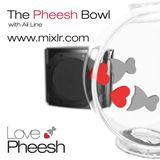 Ali Line - The Pheesh Bowl - Episode VI