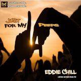 For My LA Peepz - EddieChill