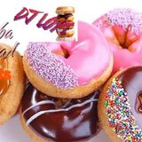 #2016Edit What's your flava ? ZKG Donuts edtion - lokidj