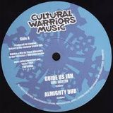 Cultural Warriors Music Selection Part 1