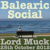 Balearic Social