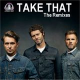 Take That - The Remixes