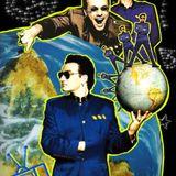 U2, Lady Ultrafly
