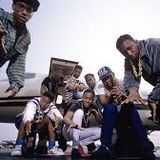 The Juice Crew teams up with The Fire Set Show