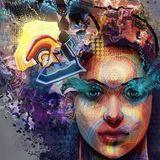 conscious sounds  24/08/2917