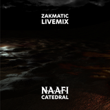 ZAKMATIC @ NAAFI: CATEDRAL