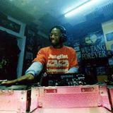 FADER FIVE presents Freestyle Session n°1 Ft. SOGOKURU, BRUKSEL'R, MOUN, BART, JAY MNG, FLOWIC
