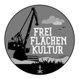 hovel&mensch @ FFK OA 2014-05-17