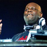 Carl Cox - Live at Lollipop Festival in Sweden 25.07.1997