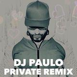 DJ PAULO LIVE ! VIVA (STAGE 48) Jan 31. 2015 (FULL SET)