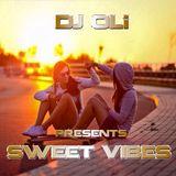 Sweet Vibes (DJ OLi)