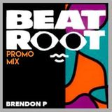 PROMO MIX FOR BEATROOT 01
