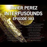 Interfusounds Episode 383 (January 14 2018)