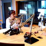 livemix-at-interFM-20140104
