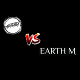 RAYS vs Earth M - United Elements | Melodic Techno to Fullon Psytrance Journey [29-09-2019]