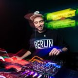 Stas Drive - April 2015 Promo Mix