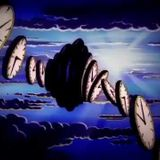 PsicoDark 3 - TIME, BREATHE REPRISE E THE GREAT GIG IN THE SKY