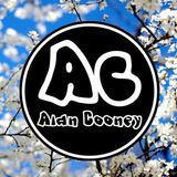 Alan Cooney - March 15 Mix