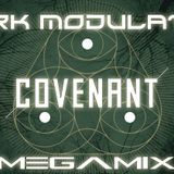 COVENANT MEGAMIX FROM DJ DARK MODULATOR