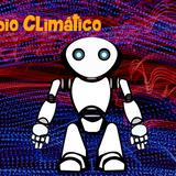 03 Cambio Climático Segunda Temporada / Las Crónicas del Dr. Manuel Buhardilla / Radio Cómic
