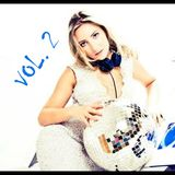 Trance It Up! - 140 - Vol.2