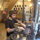 Macarie RTS.FM Budapest 20.05.2018